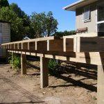 Tauranga Deck Builder