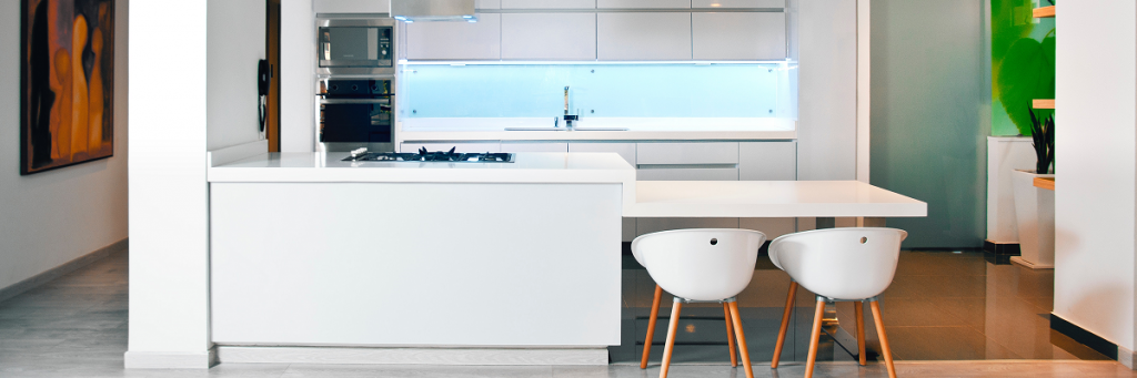 Kitchen Renovations Tauranga