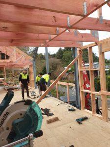 Builders Tauranga