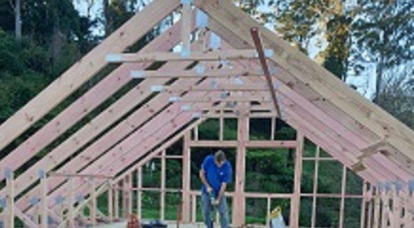 home builders tauranga